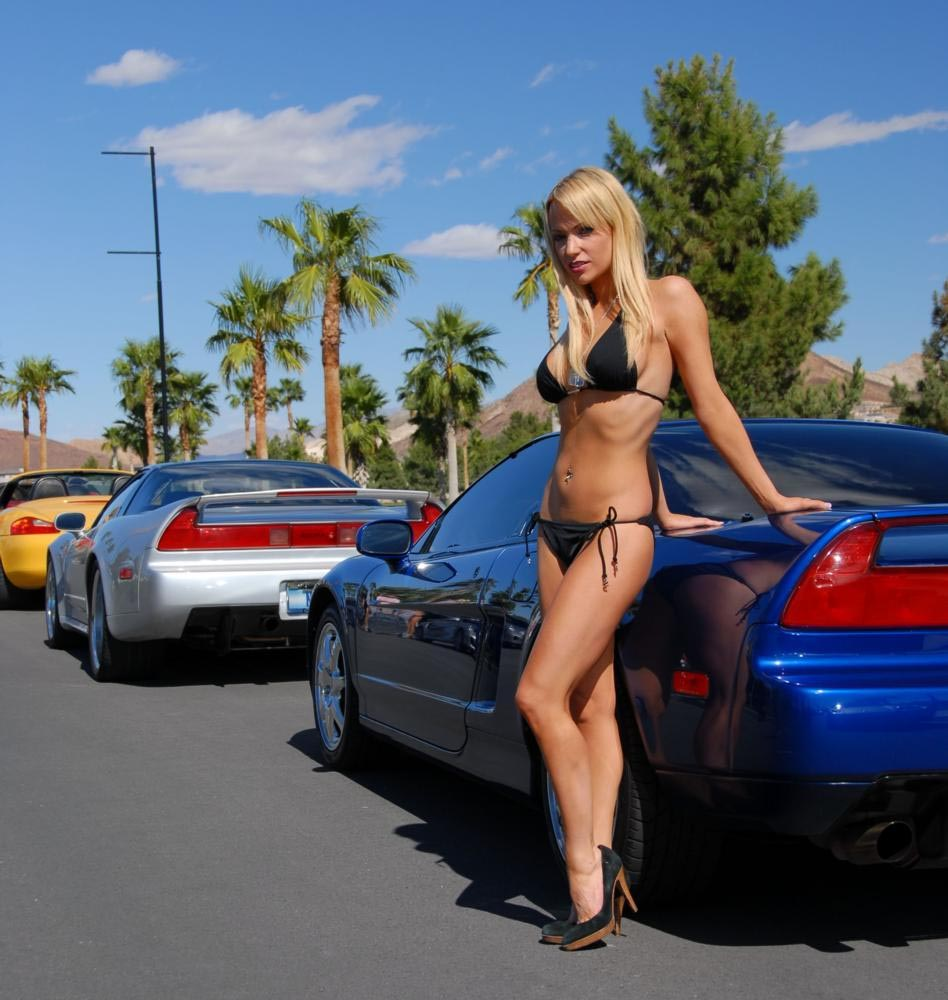 Muscle Cars Collector Antique And Vintage Cars Street Rods